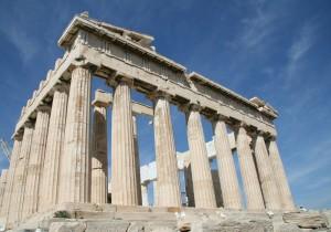 athens-travel-acropolis1