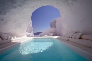 mykonos honeymoon in Greece